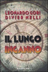 Il lungo inganno - Gori Leonardo Nelli Divier - wuz.it