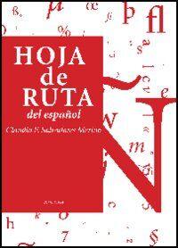 Hoja de Ruta del español