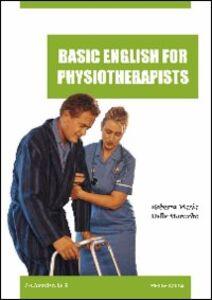 Basic english for physioterapist