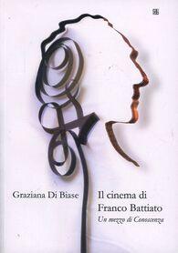 Il cinema di Franco Battiato. Un mezzo di conoscenza