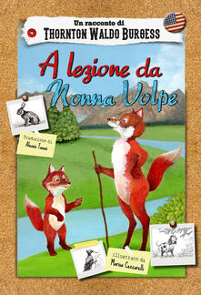 A lezione da Nonna Volpe.pdf