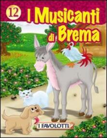 I musicanti di Brema.pdf