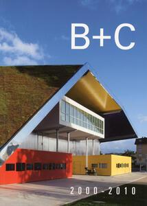 B+C 2000-2010