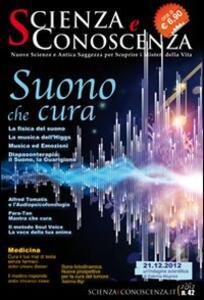 Scienza e conoscenza. Vol. 42
