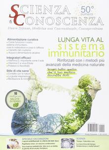 Aboutschuster.de Scienza e conoscenza. Vol. 50 Image