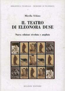 Il teatro di Eleonora Duse.pdf