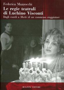 Le regie teatrali di Luchino Visconti.pdf