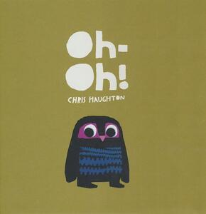 Oh-oh! Ediz. illustrata