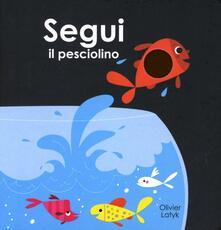 Segui il pesciolino.pdf