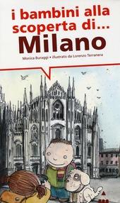I bambini alla scoperta di Milano