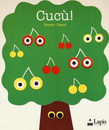 Cucù!.pdf