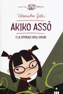 Akiko Asso e la centrale degli incubi.pdf