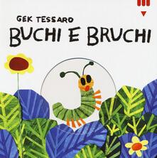 Buchi e bruchi. Ediz. a colori.pdf