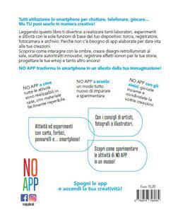 No app - Daniela Bassi - 2