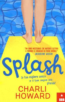 Splash. Ediz. italiana.pdf