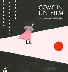 Come in un film.pdf