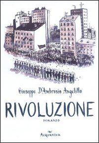 Rivoluzione romanzo
