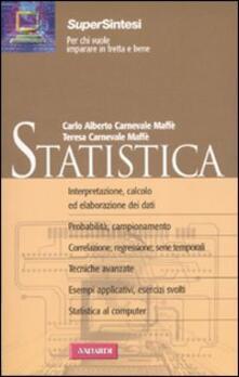 Associazionelabirinto.it Statistica Image