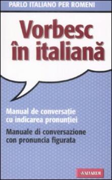 Camfeed.it Parlo italiano per romeni Image