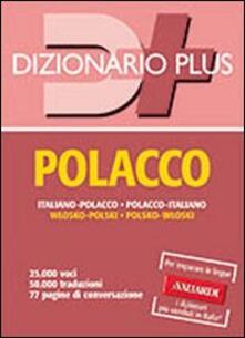 Winniearcher.com Dizionario polacco Image