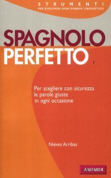 Radiospeed.it Spagnolo perfetto Image