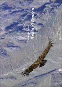Il volo di Pancho