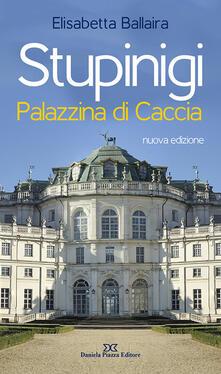 Premioquesti.it Stupinigi. Palazzina di caccia Image