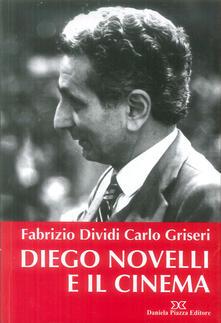 Diego Novelli e il cinema.pdf