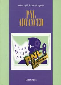 PL advanced