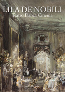 Lila De Nobili alla Scala