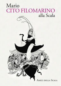 Mario Cito Filomarino alla Scala