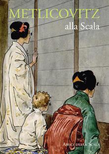 Metlicovitz alla Scala. Ediz. italiana e inglese.pdf