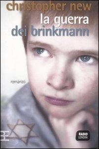 La La guerra dei Brinkmann - New Christopher - wuz.it