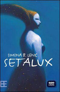 Setalux