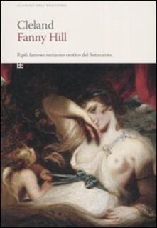 Fondazionesergioperlamusica.it Fanny hill Image