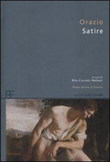 Satire. Testo latino a fronte.pdf