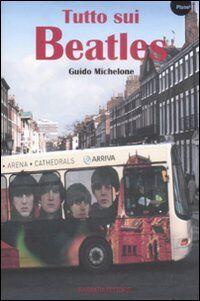 Tutto sui Beatles