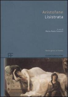 Lisistrata. Testo greco a fronte.pdf