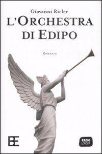 L' orchestra di Edipo