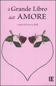 Il grande libro dell'amore - 3