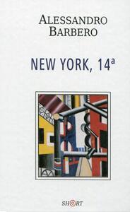New York, 14ª
