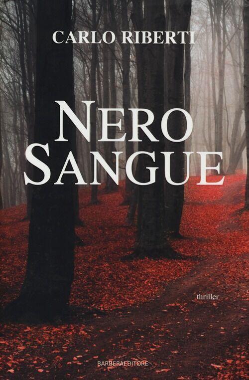 Nero sangue