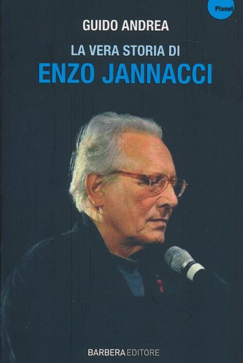 La vera storia di Enzo Jannacci