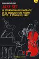 Jazz set. Le straord