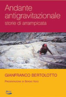Equilibrifestival.it Agguati e assedi. Il Castello di Volpiano tra Piemonte ed Europa Image