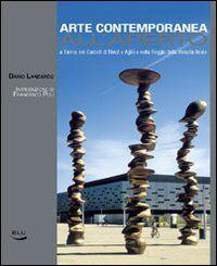 Arte contemporanea all'aperto. A Torino nei castelli di Rivoli e Agliè e nella Reggia della Venaria Reale