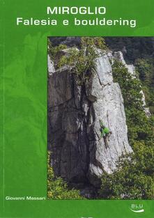 Miroglio. Falesia e bouldering.pdf