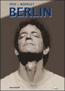 Berlin. DVD