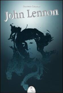 John Lennon.pdf