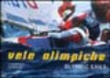 Winniearcher.com Vele olimpiche-Olimpic sails Image